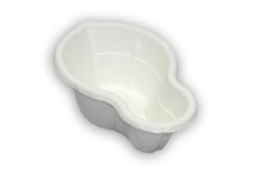 ECOPATENT®  Urinschiffchen UB-2